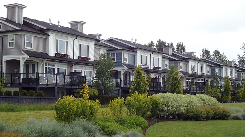 vancouver-townhouse